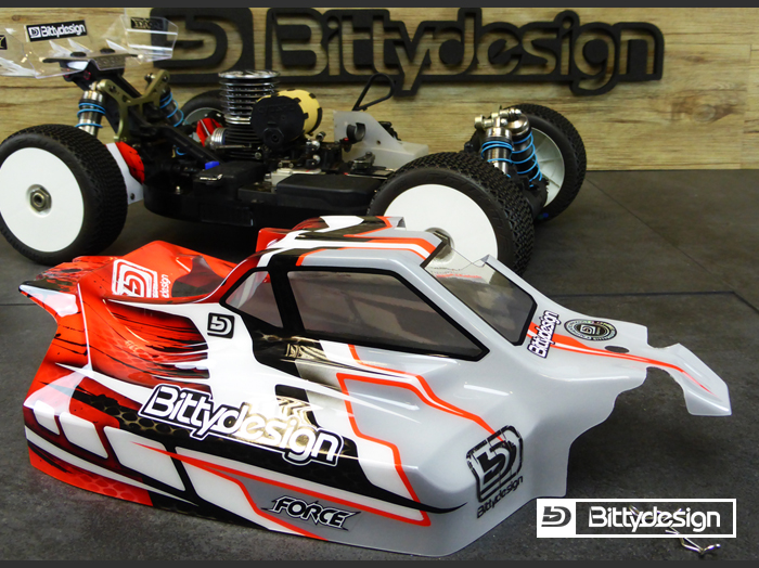 bittydesign-force-clear-body-for-the-kyosho-tki-4-6