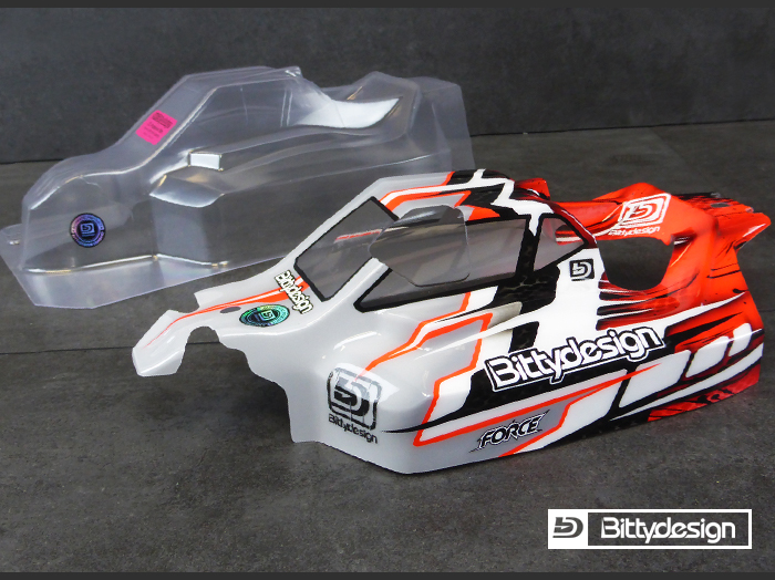 bittydesign-force-clear-body-for-the-kyosho-tki-4-7