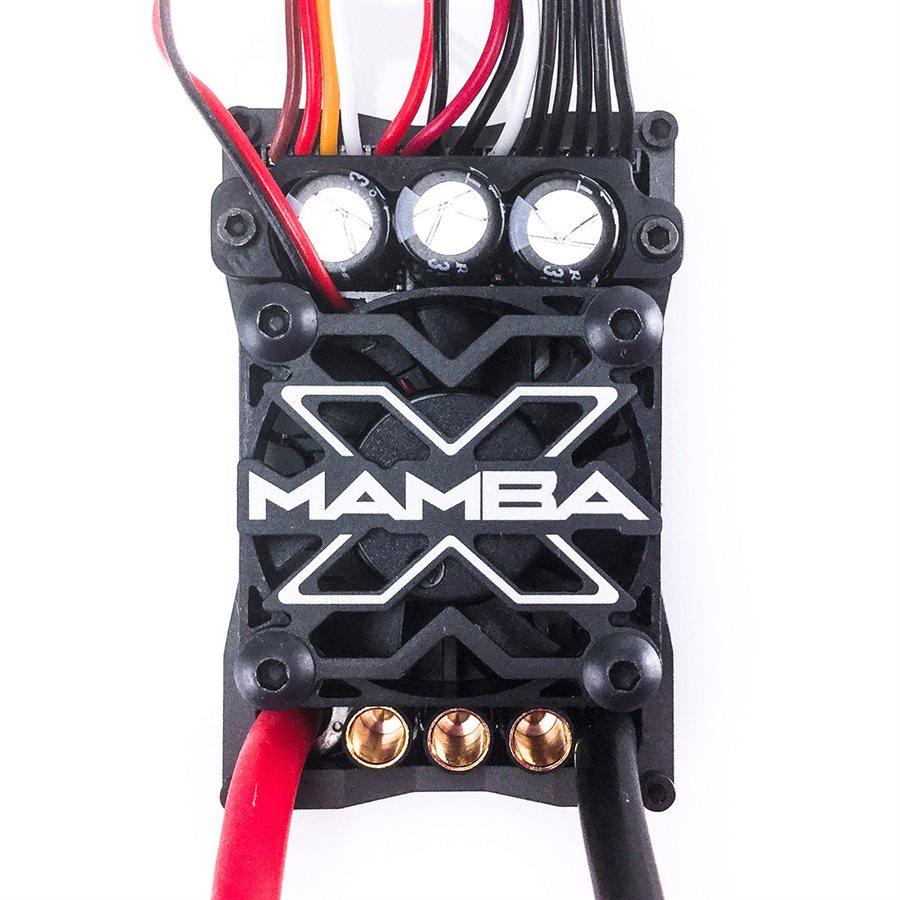 castle-creations-mamba-x-esc-2