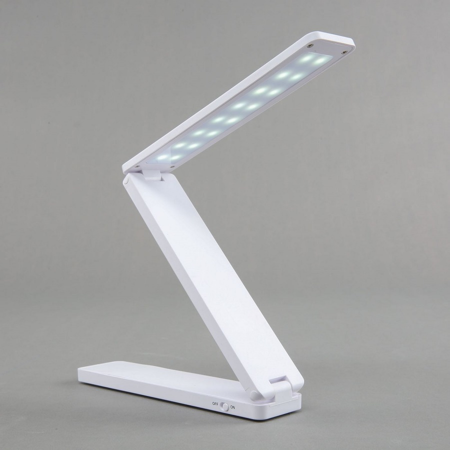 dynamite-rc-rechargeable-folding-led-work-light-1