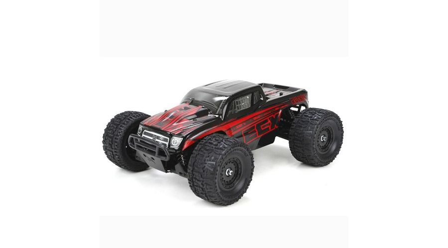 ecx-rtr-ruckus-1_18-4wd-monster-truck-with-new-body-2