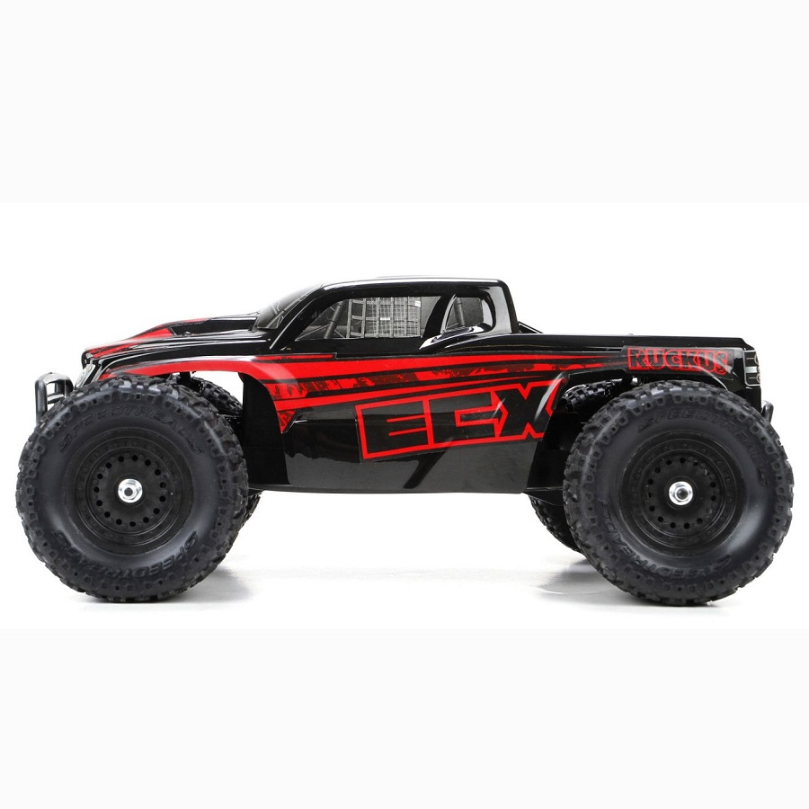 ecx-rtr-ruckus-1_18-4wd-monster-truck-with-new-body-3