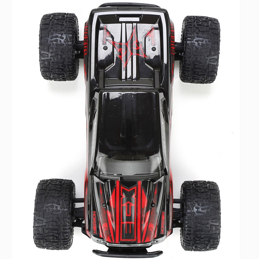 ecx-rtr-ruckus-1_18-4wd-monster-truck-with-new-body-4