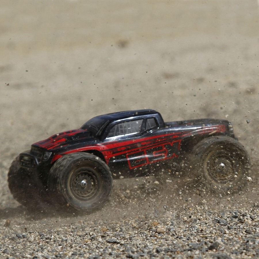 ecx-rtr-ruckus-1_18-4wd-monster-truck-with-new-body-7