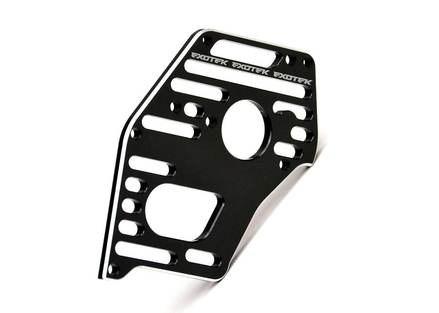 exotek-d216-black-flite-motor-plate-1
