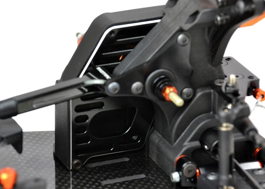 exotek-d216-black-flite-motor-plate-2