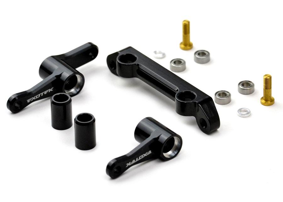 exotek-kyosho-lazer-zx-6-6-hd-steering-set-1