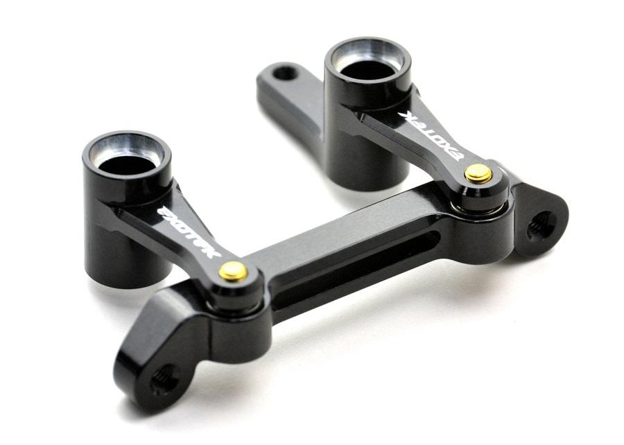 exotek-kyosho-lazer-zx-6-6-hd-steering-set-3