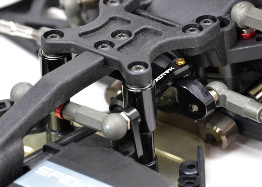 exotek-kyosho-lazer-zx-6-6-hd-steering-set-4