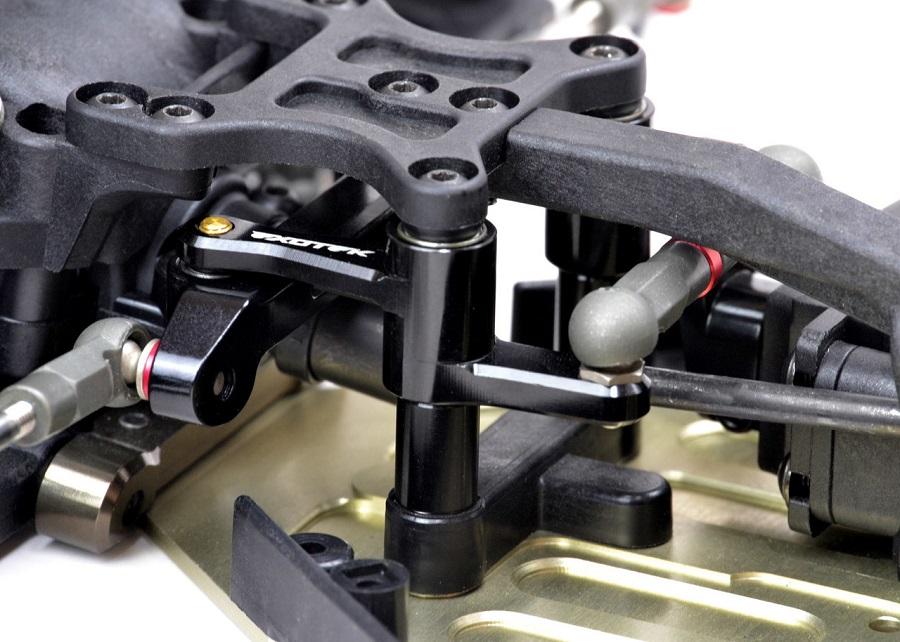 exotek-kyosho-lazer-zx-6-6-hd-steering-set-5