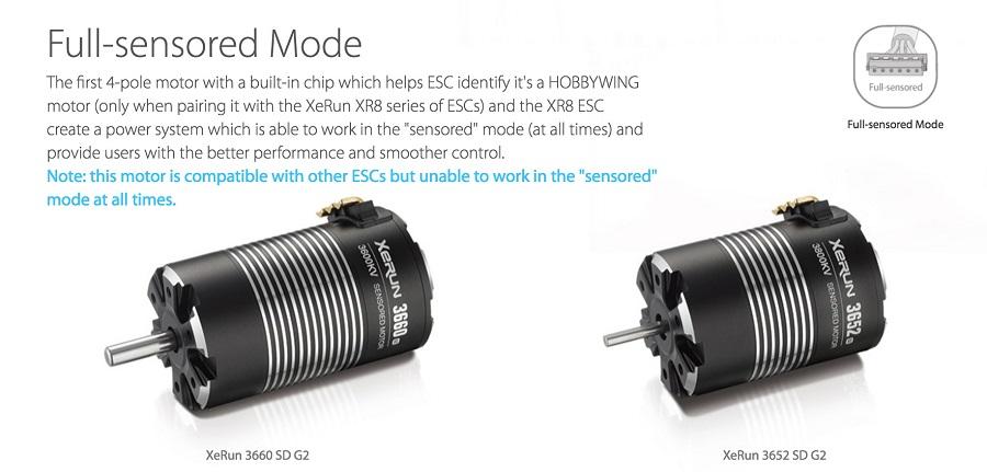 hobbywing-xerun-3660_3652-sd-short-course-truck-motor-1