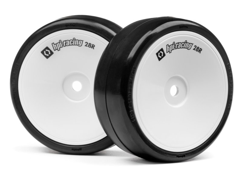 hpi-challenge-28r-pre-mounted-wheel-and-tire-1