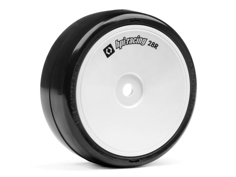 hpi-challenge-28r-pre-mounted-wheel-and-tire-2