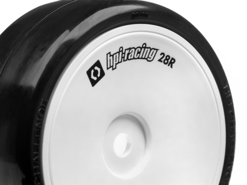 hpi-challenge-28r-pre-mounted-wheel-and-tire-7