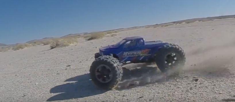 hobao-hyper-mte-plus-1_8-electric-monster-truck
