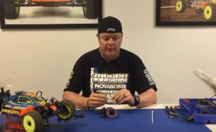 How To Remove A Spun Flywheel With Adam Drake [VIDEO]