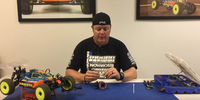 how-to-remove-a-spun-flywheel-with-adam-drake