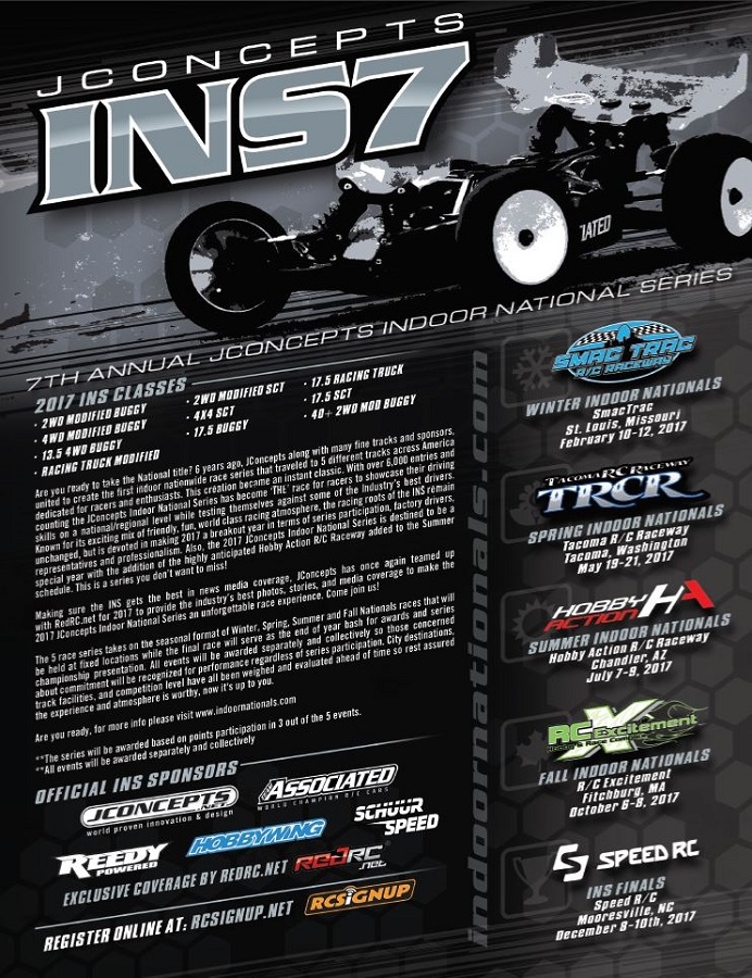 jconcepts-2017-indoor-national-series-announced-2