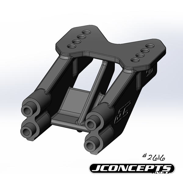 jconcepts-b6-b6d-one-piece-wing-mount-wedge-2