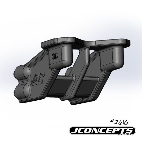 jconcepts-b6-b6d-one-piece-wing-mount-wedge-3
