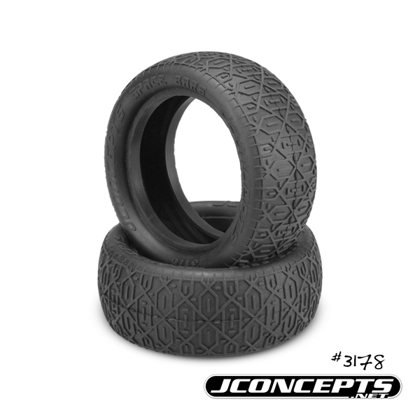 jconcepts-front-space-bars-tires-for-4wd-buggy-2