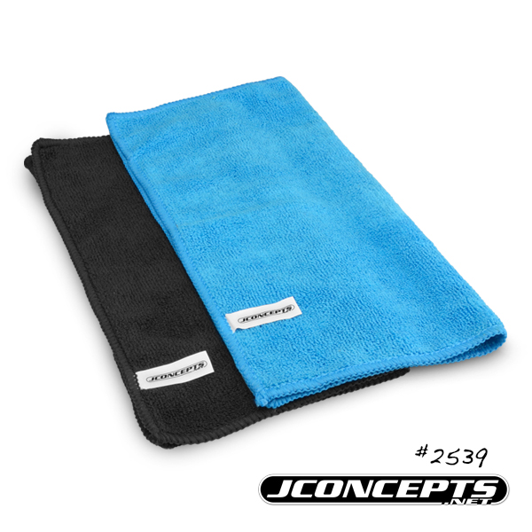 jconcepts-microfiber-towels-2