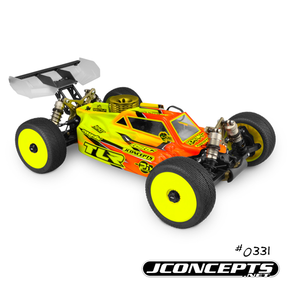jconcepts-s2-body-for-the-tlr-8ight-4-0-2