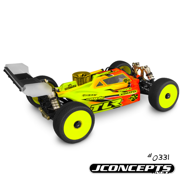 jconcepts-s2-body-for-the-tlr-8ight-4-0-3