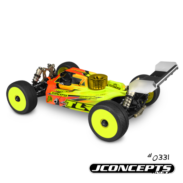 jconcepts-s2-body-for-the-tlr-8ight-4-0-4