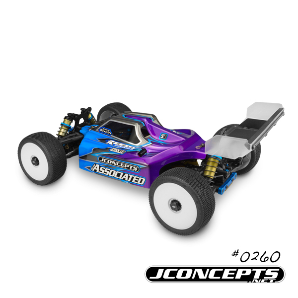 jconcepts-strike-2-body-for-the-team-associated-rc8b3e-4
