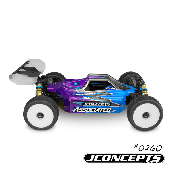 jconcepts-strike-2-body-for-the-team-associated-rc8b3e-5