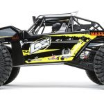 losi-rock-rey-4wd-rock-racer-10