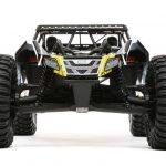 losi-rock-rey-4wd-rock-racer-11