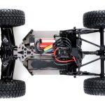 losi-rock-rey-4wd-rock-racer-12