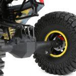 losi-rock-rey-4wd-rock-racer-13