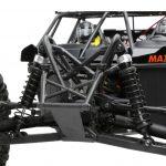 losi-rock-rey-4wd-rock-racer-18