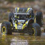 losi-rock-rey-4wd-rock-racer-4