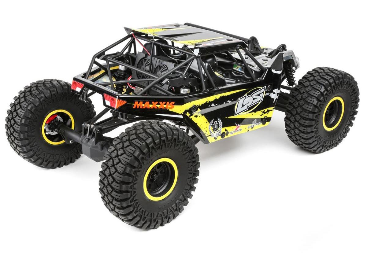 losi-rock-rey-4wd-rock-racer-9