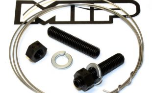MIP Header Gasket And Lock Kit For The Losi 5IVE‑T [VIDEO]
