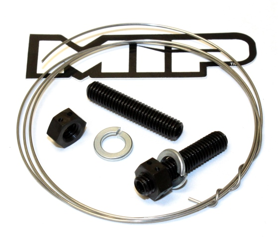 mip-header-gasket-and-lock-kit-for-the-losi-5ive%e2%80%91t-1