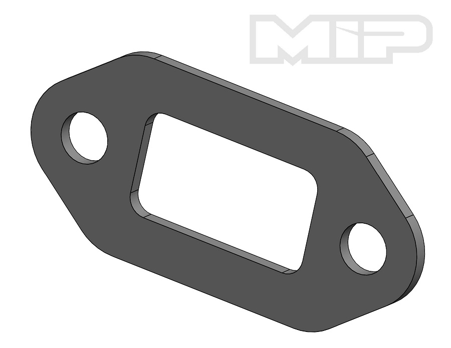 mip-header-gasket-and-lock-kit-for-the-losi-5ive%e2%80%91t-2