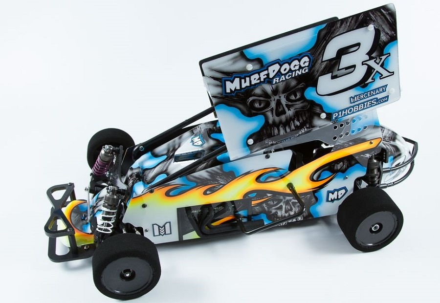 murfdogg-demon-x-1_10-2wd-electric-sprint-car-chassis-kit-1