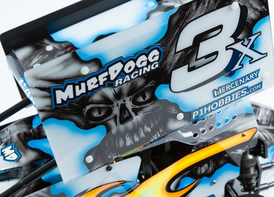 murfdogg-demon-x-1_10-2wd-electric-sprint-car-chassis-kit-3