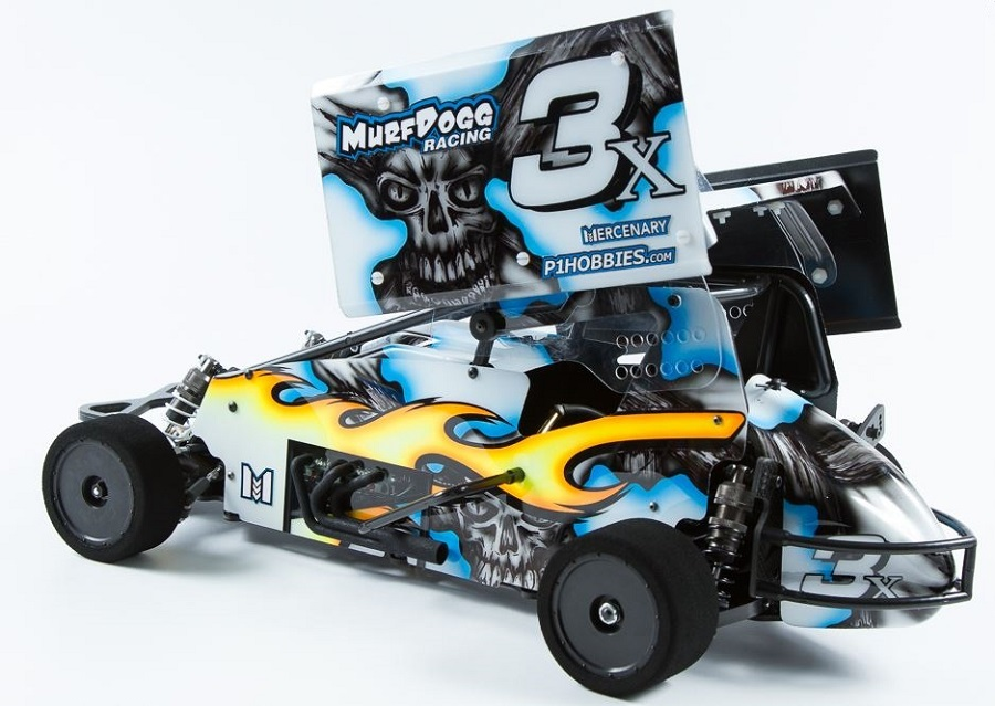 murfdogg-demon-x-1_10-2wd-electric-sprint-car-chassis-kit-6
