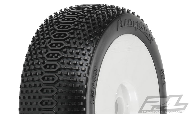 pro-line-electroshot-off-road-1_8-buggy-pre-mount-tires-1