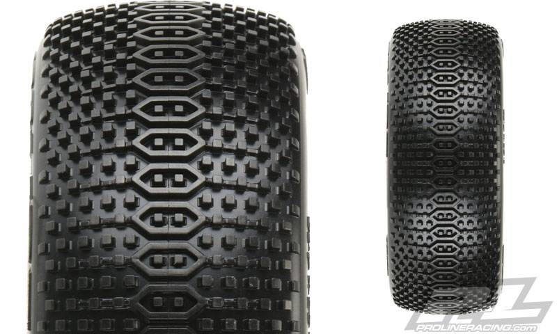 pro-line-electroshot-off-road-1_8-buggy-pre-mount-tires-2