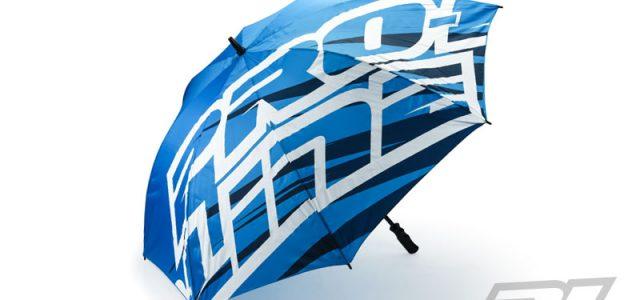 Pro-Line Factory Umbrella