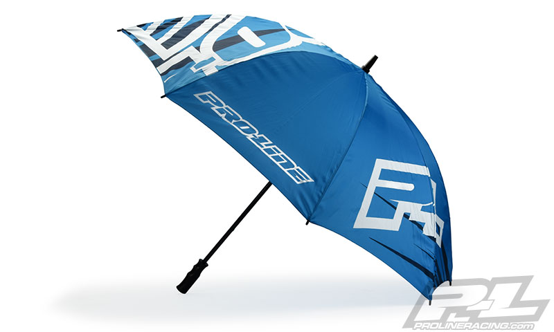 pro-line-factory-umbrella-2