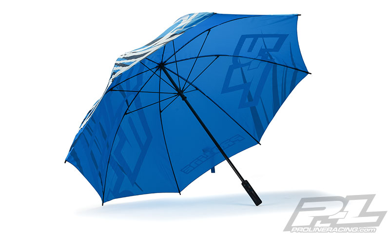 pro-line-factory-umbrella-4