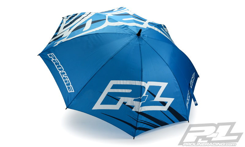 pro-line-factory-umbrella-5